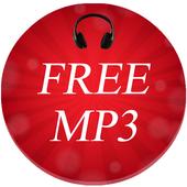 Mp3 Music Downloader prank icon