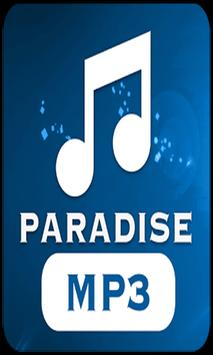 Music Paradise Pro poster