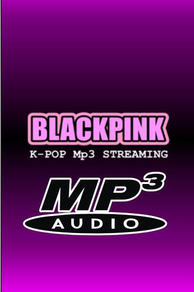 DDU-DU DDU-DU- BLACKPINK K-POP for Android - APK Download