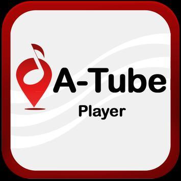 Atube Mp3 Player apk screenshot
