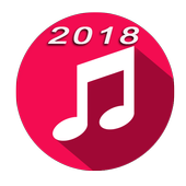 Mp3 Cutter 2018 icon