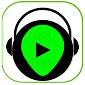 Mp3Cabal icon