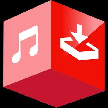 Simple+MP3-Downloader apk screenshot