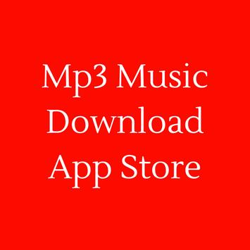 Mp3 Music Downloader App apk screenshot