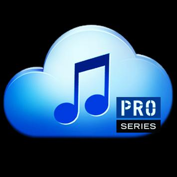 Music Paradise+Pro apk screenshot