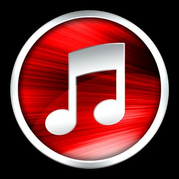 Mp3 Download=Music poster