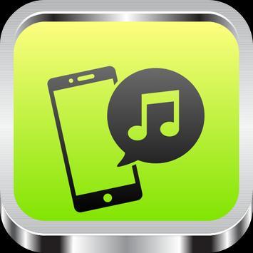 Mp3 Downloader-Music screenshot 2