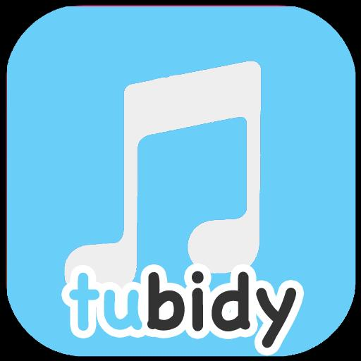 Tubidy Mp3 Downloader for Android - APK Download