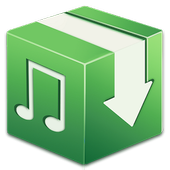 Music-Download-Mp3 icon