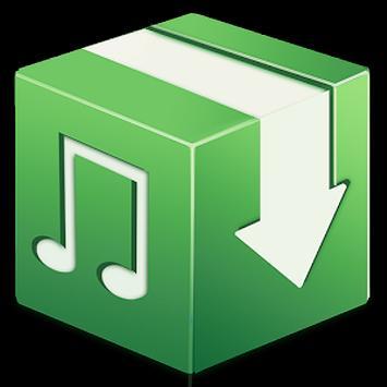 Music-Download-Mp3 screenshot 2