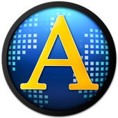 Mp3-Ares+Music icon
