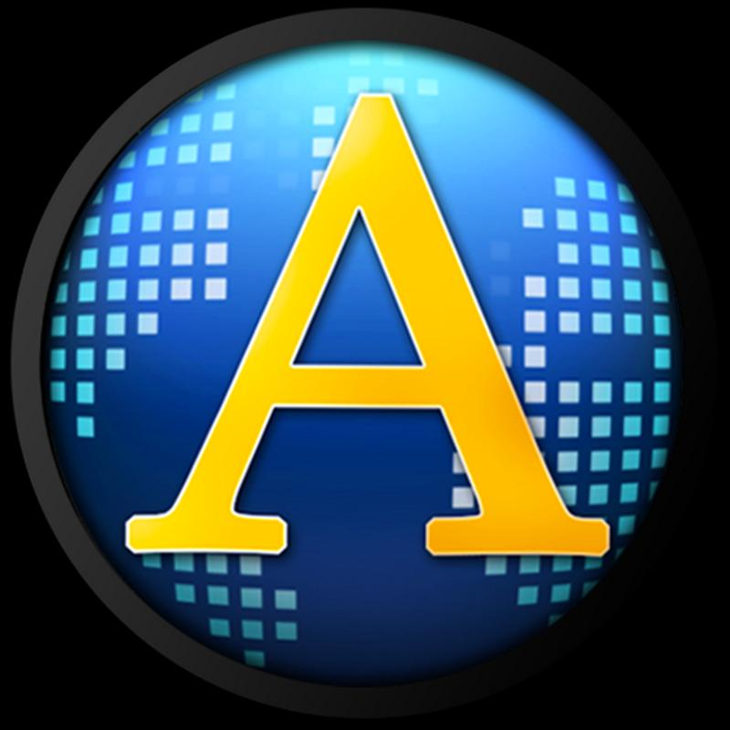 Ares mp3 music player apk download free games and apps for android.