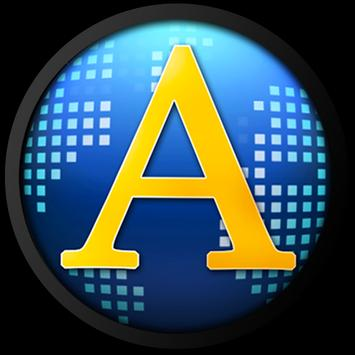 Guide Ares Online Tips apk screenshot