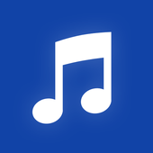 BEST SIMPLE±MP3 Music Download icon