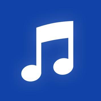 BEST SIMPLE±MP3 Music Download apk screenshot