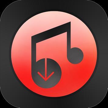 mp3 downloader music screenshot 4