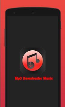 mp3 downloader music screenshot 1