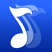 Mp3 Download Music Player icon