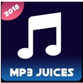 MP3 Juice Free Music Lite icon