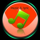 ALIZEE Mp3 Music Lyrics icon