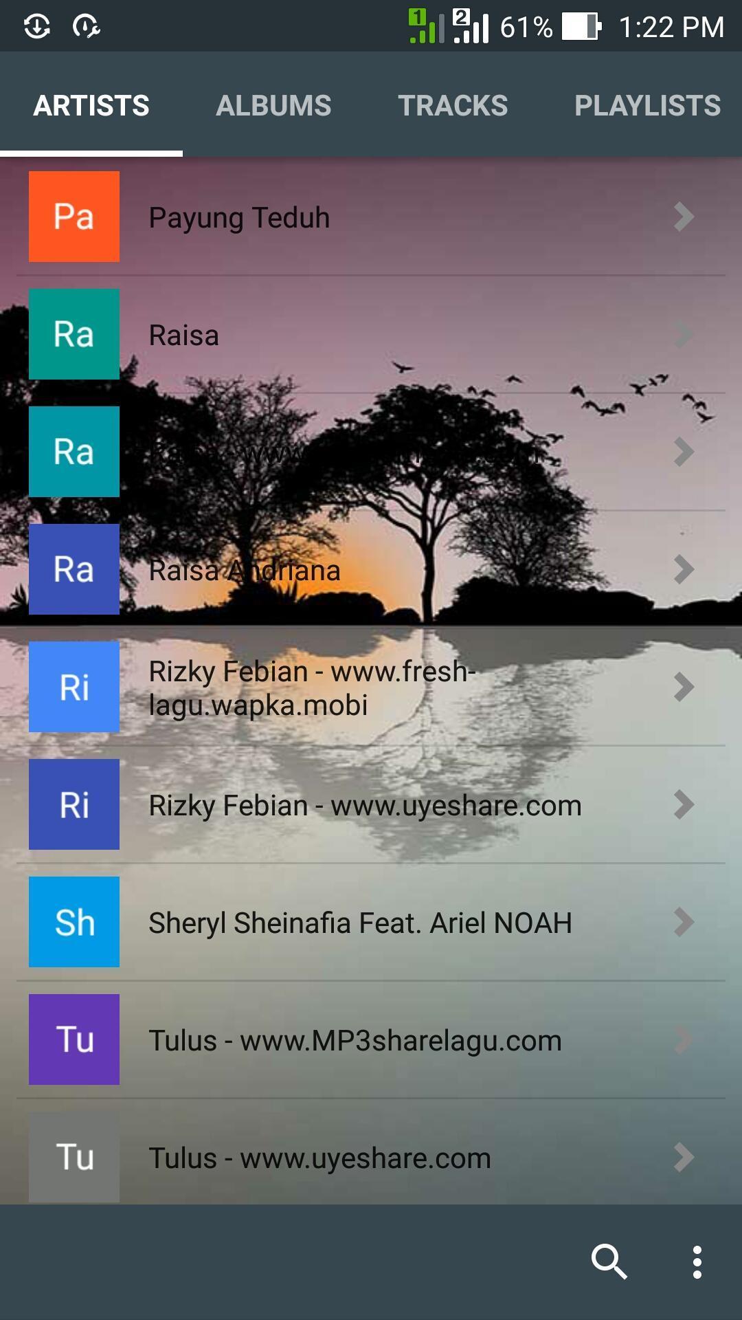 free download music mp3lio