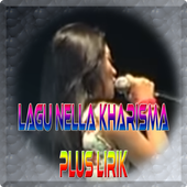 999+ Lagu Dangdut Nella Kharisma icon