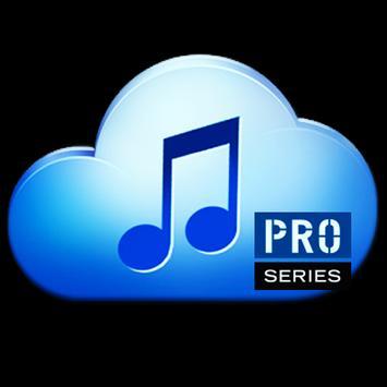 Music Paradise+Pro screenshot 2