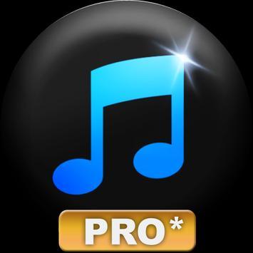 Mp3 Downloader Music apk screenshot