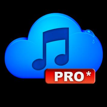 Mp3 Download=Music apk screenshot