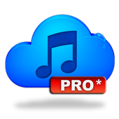 Mp3 Download=Music icon