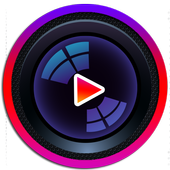 HD Mx Song Player icon
