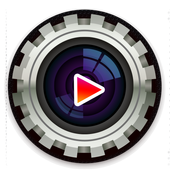 Music Player Ark 3D Pro icon