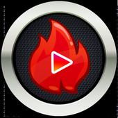 Music Player Mp3 Lyrics icon