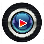 Music Player Bass Booster icon