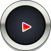 Music Player Classic icon