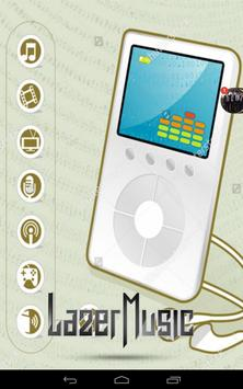 Mp3 Player Music poster