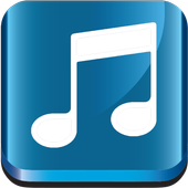 Free MP3 Music Downloader Player icon