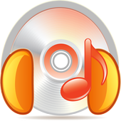 Music Player AIO icon