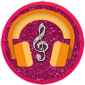 music player 2017 icon