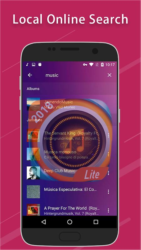 Langit Musik Mp3 Gratis For Android Apk Download