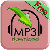 Music Mp3 Paradise icon
