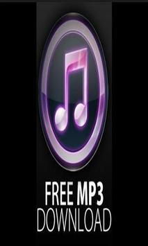 Music Mp3 Paradise Pro poster