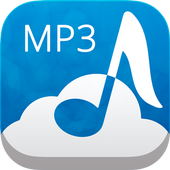 Simple Music Paradise icon