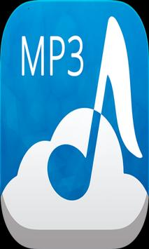 Simple Music Paradise apk screenshot