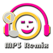 MP3 Remix Player icon