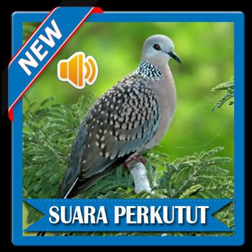Mp3 Suara Burung Perkutut screenshot 3