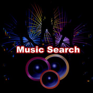 Mp3 Music Search poster