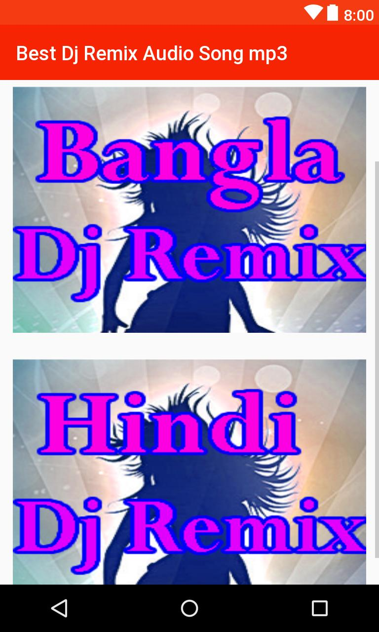 Free Dj Mixes Mp3 Downloads