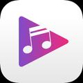 MP3Tunes Music