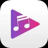 MP3Tunes Music icon